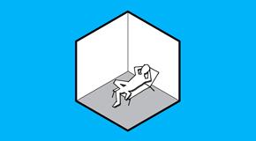 BEEbasic comfort MOOC 1 | Il comfort climatico degli ambienti residenziali e di lavoro
