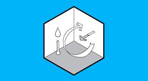 BEEbasic comfort MOOC 2 | Fisica tecnica ambientale