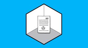 BEEbasic comfort MOOC 3 | Certificazione