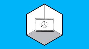 BEEbasic comfort MOOC 4 | Simulazione