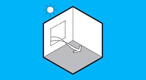 BEEbasic comfort MOOC 5 | Progettazione