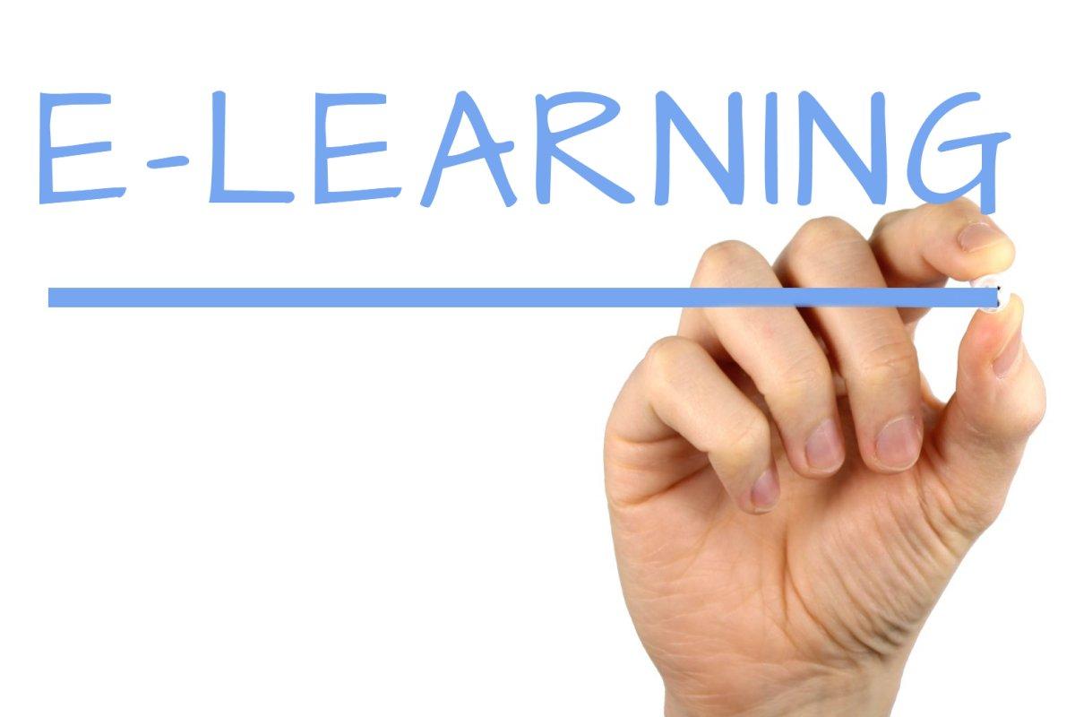 Progettazione di un corso e-learning: dagli aspetti teorici alla realizzazione pratica