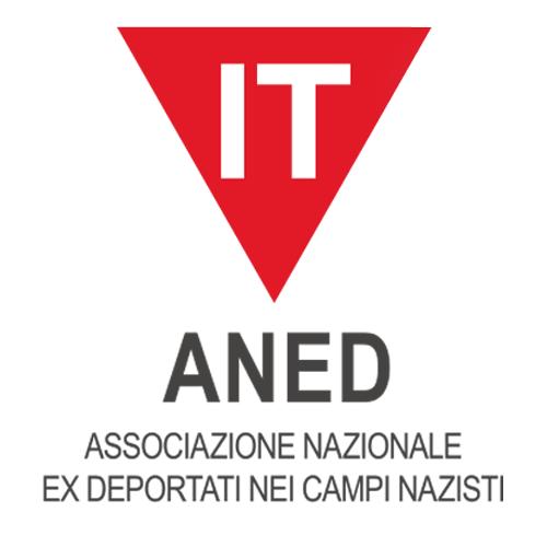 Associazione Nazionale Ex Deportati nei Campi Nazisti