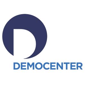 Fondazione Democenter