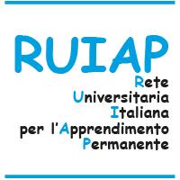 Rete Universitaria Italiana per l'Apprendimento Permanente