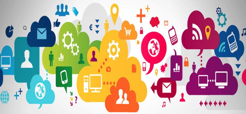 Digital Marketing per l'Impresa X.0