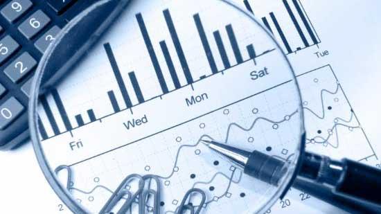 Analisi e interpretazione dei risultati